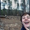 Forrest H (@forresth64) Avatar