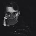Jacob Stordahl (@jakeystordahl) Avatar