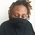 Nicola Hamilton (@nicolahamilton) Avatar
