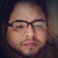 Jose (@jvaldovinos) Avatar