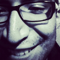 Ceros (@edceros) Avatar