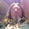 Brett Riley (@brettwriter) Avatar