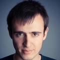 Mickael Veleine (@mickael_v) Avatar