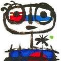 Paulo de Melo (@existenzialismus) Avatar