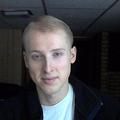 Ben (@btiessen) Avatar