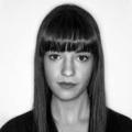 Jessica Walsh (@jessicavwalsh) Avatar