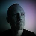 Kristian Packal (@packalen) Avatar
