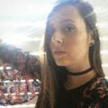Nina (@ninafioreze) Avatar