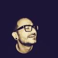 Jose (@kasek) Avatar
