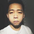Zhongyao (@luukco) Avatar