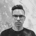 Dominik Prokop (@prokop) Avatar