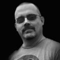 Peter B Cross (@petercross) Avatar