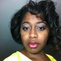 Ashanti  (@akcook) Avatar