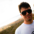 @maureliobrasil Avatar