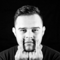 Alan Ortiz (@pdazzo) Avatar
