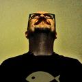 Nuno Tuna (@nuno_tuna) Avatar