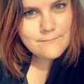 Cathrine Deaton Heibø (@houseislikelava) Avatar