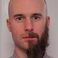 jonas Knutsson  (@jonask) Avatar