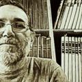 Apostolos P. Tsompanopoulos (@monotropos) Avatar