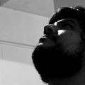 Fernando (@floresf) Avatar