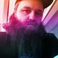 John Kantz (@midnightcommander) Avatar