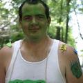 Kenny Ra (@acerayl) Avatar