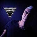 Frankie (@frankievolo) Avatar