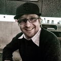 Alec Gatenby (@alecgatenby) Avatar