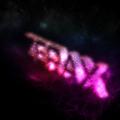 ZEraX (@zerax) Avatar