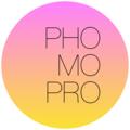 phomopro (@photomodepro) Avatar