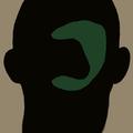 Charly Hoa (@charlyhoa) Avatar