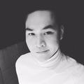 Vincent Nguyen (@vinhson) Avatar