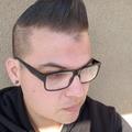 Brian Snider (@briansnider) Avatar