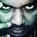 Rajesh (@jeyarajesh) Avatar