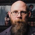 Jeff Wilfong (@wilfongart) Avatar