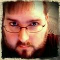 Ryan Sankey (@ryansankey) Avatar