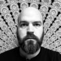 Ira Skinner (@iraisaudio) Avatar
