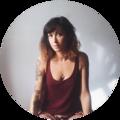 Agnese Sbaffi (@agnesesbaffi) Avatar