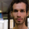 Filipe Brito (@filipebrito) Avatar