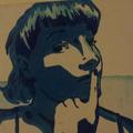 JunkiePants (@junkiepants) Avatar