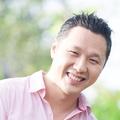 Eric Cheong (@ericcheong) Avatar