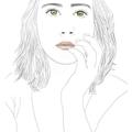 Izzy (@izzy_30) Avatar