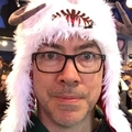 Todd Witter (@toddwit) Avatar