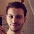 Aliofias (@tahahadjadj) Avatar