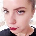 Eve Dee (@siostraklarysa) Avatar