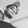 Sadiq Sayyed (@sadiqsayyed) Avatar
