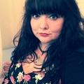 Kate Longmate (@katelongmate) Avatar