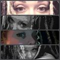 Fallon White (@snowyt) Avatar