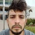 Moacir Lourenço da Silva Junior (@mouarte) Avatar