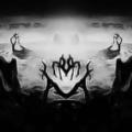 caspian  (@caspian_mox) Avatar